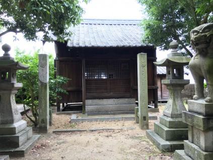 5016_海神社  矢野 宗保