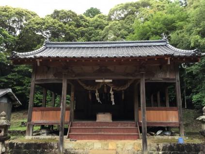 13112御槙神社