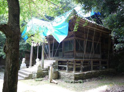 11040金刀比羅神社