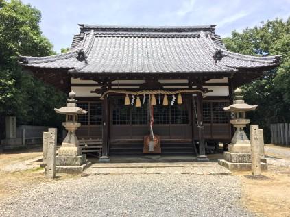 05039_亀居八幡神社