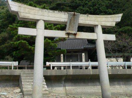 11017厳島神社
