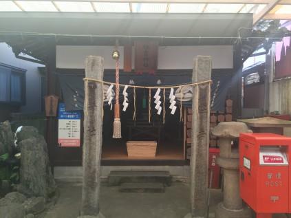 2034 住吉神社