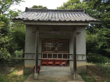 13028神明神社