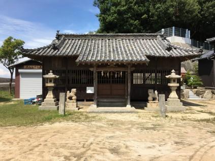 05036_大森神社