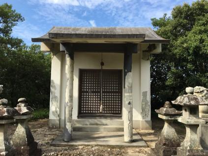 13034神明神社