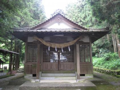 3024三島神社(明穂)森正康