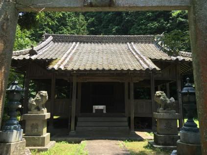 13017三島神社