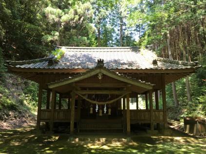 13079中野神社