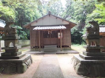 3027天神社(明穂)十亀正安