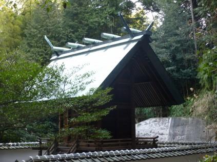 2053 橘新宮神社 髙橋佳幹