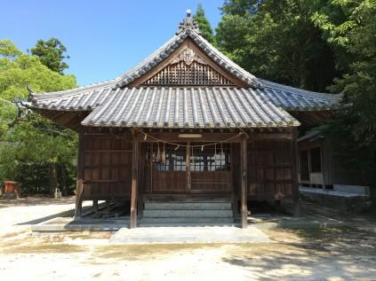 5047_三島神社 川崎 正典