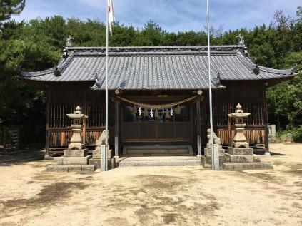 05035_高浜八幡神社