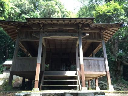 13025住吉神社
