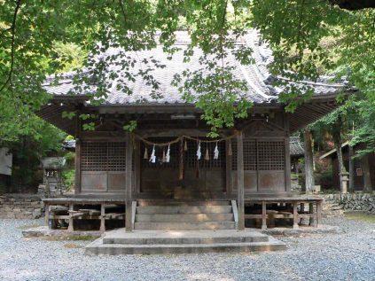 11024大元神社