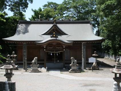 1014三皇神社