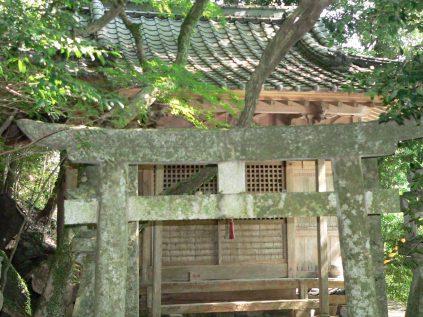 11010白王神社