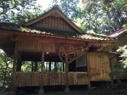 13090大本神社