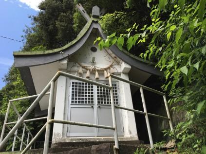 13021住吉神社