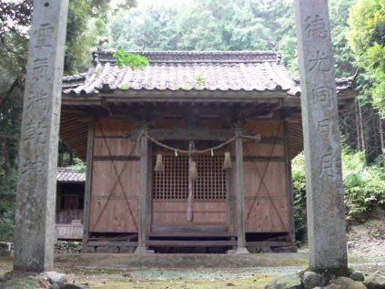 11030宮鷺神社