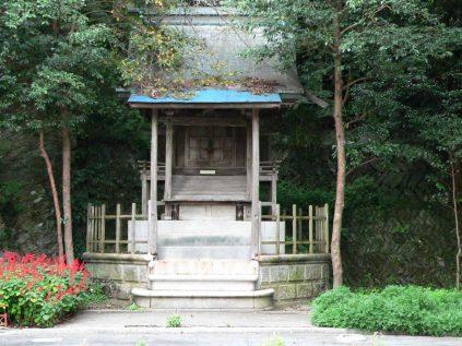 11023八幡浜大神宮