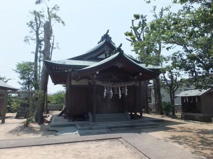 3039東宮神社  小野守