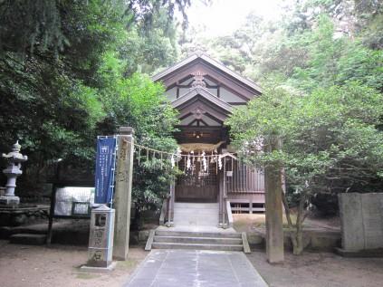 2015 東台神社 矢野忠正