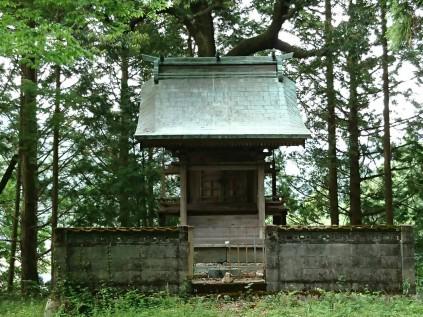12017 八坂神社 宇和町東多田