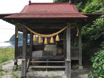 13023大小浜拝高神社