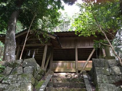 13105大本神社